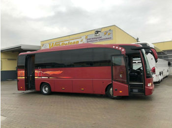 Туристически автобус Mercedes-Benz Tourino 510 EURO 5 CH-Bus 220 V TOP