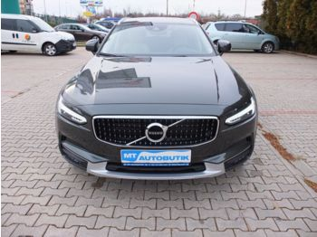 Volvo V 90 Cross Country Basis AWD  LP:67.590 -25%  - лек автомобил