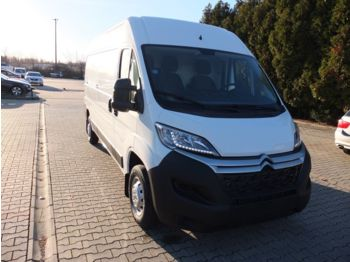 Citroën Jumper L3H2 35 160 PS  5 Stucke Sofort  - фургон