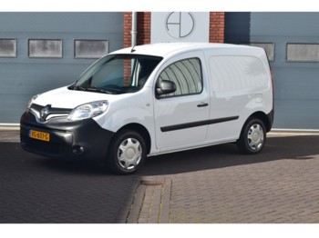 Renault Kangoo Express 1.5 dCi 75 Express Comfort S&S Full Options, Airco, Navi, Cruise, PDC, N. Model - фургон