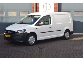 Volkswagen Caddy 2.0 TDI L2H1 BMT Maxi Airco, Cruise Control, PDC - фургон