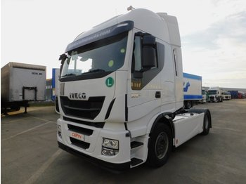 Iveco As440tp 500 - влекач