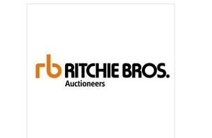 Ritchie Bros. Auctioneers - Italy - Caorso